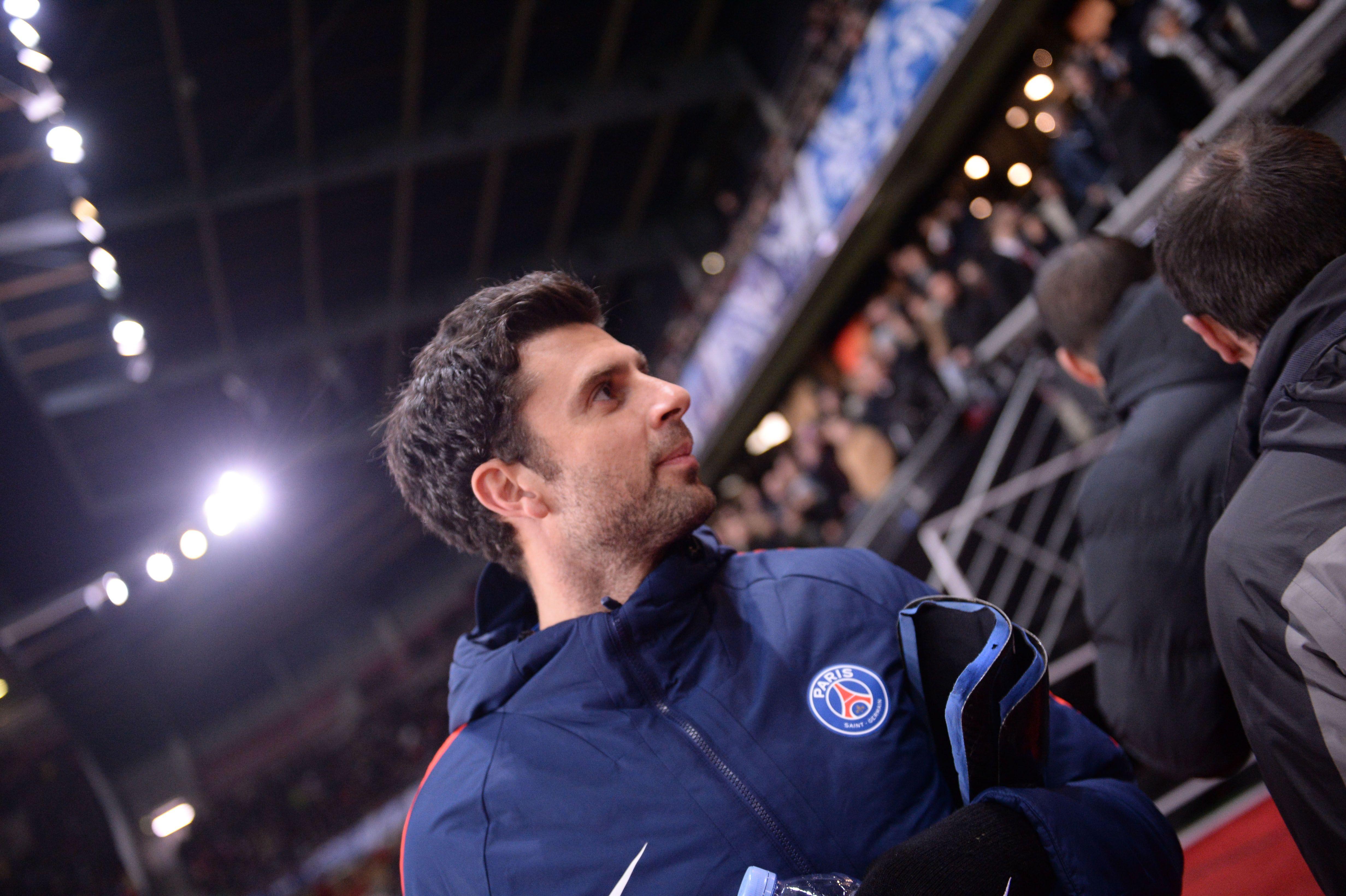 Football - Ligue 1 - Motta taquine Mbappé et assure que le PSG est «prêt» pour l'OM