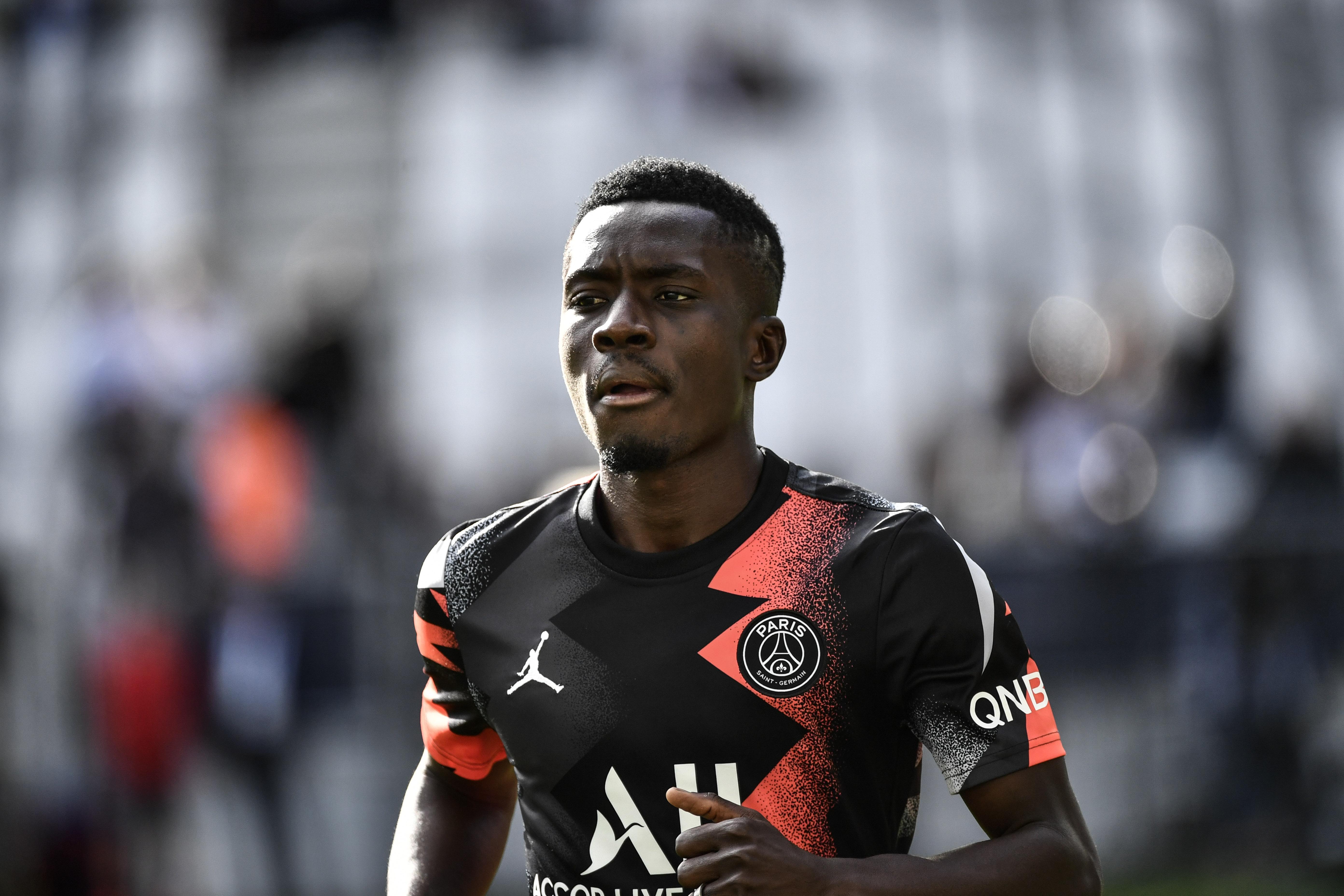 Football - Ligue 1 - Nouveaux coaches, Gueye, Osimhen : les stats à connaître avant la 10ème journée de L1