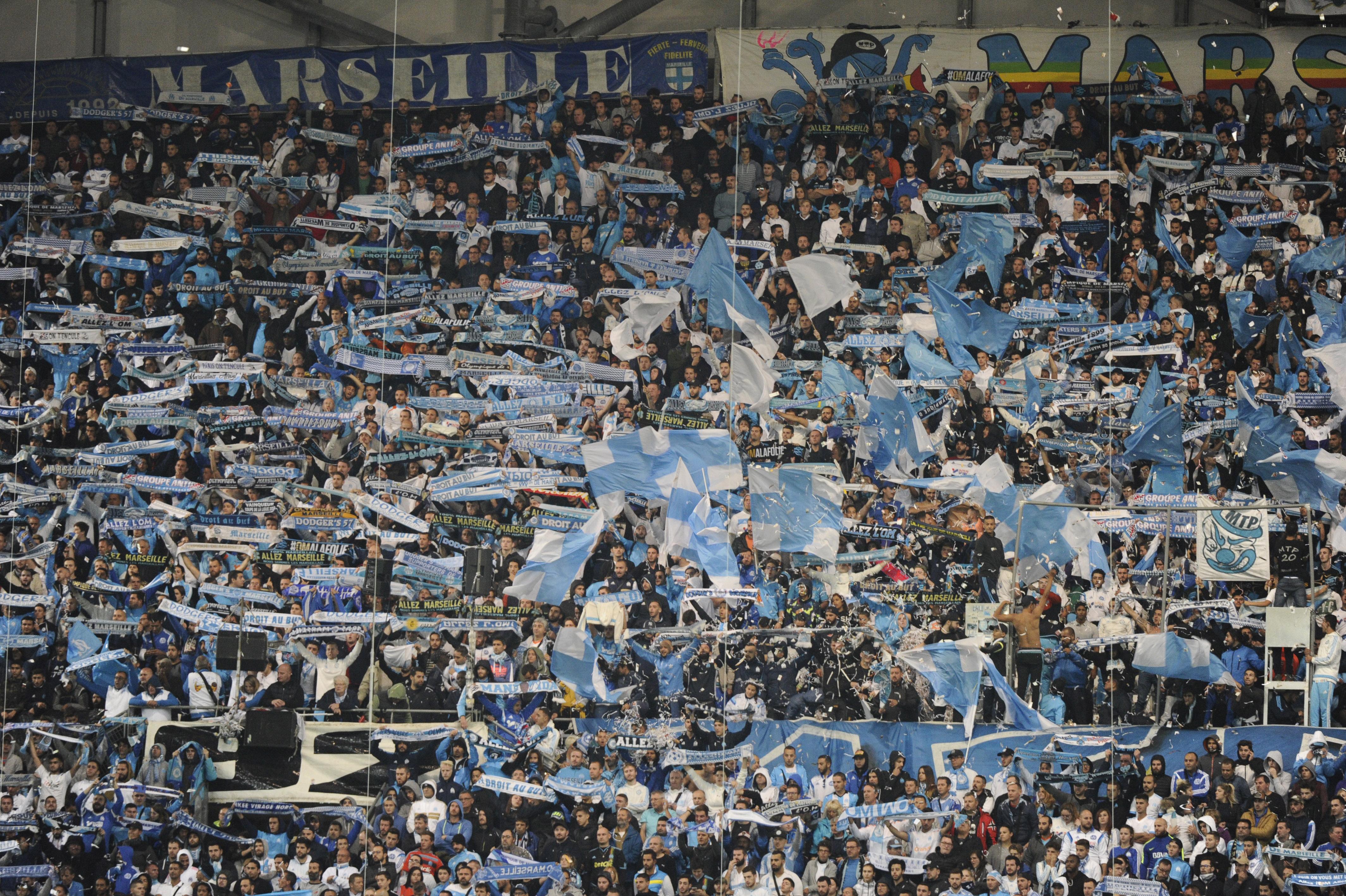 Football - Ligue 1 - OM-PSG : Coups de cœur/griffes de notre envoyé spécial