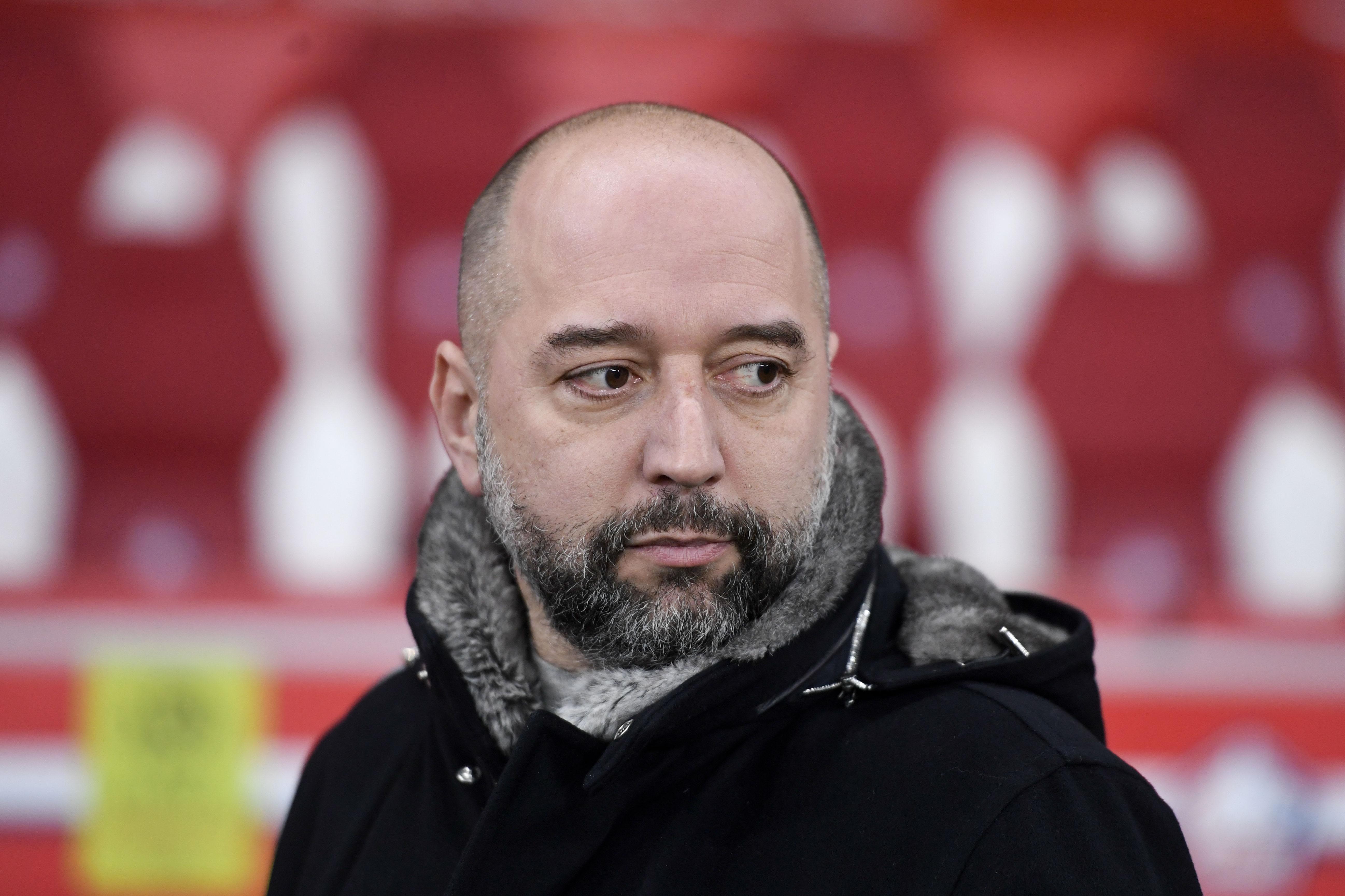 Football - Ligue 1 - «On a été mis devant le fait accompli» : Des présidents de L1 remontés contre le gouvernement