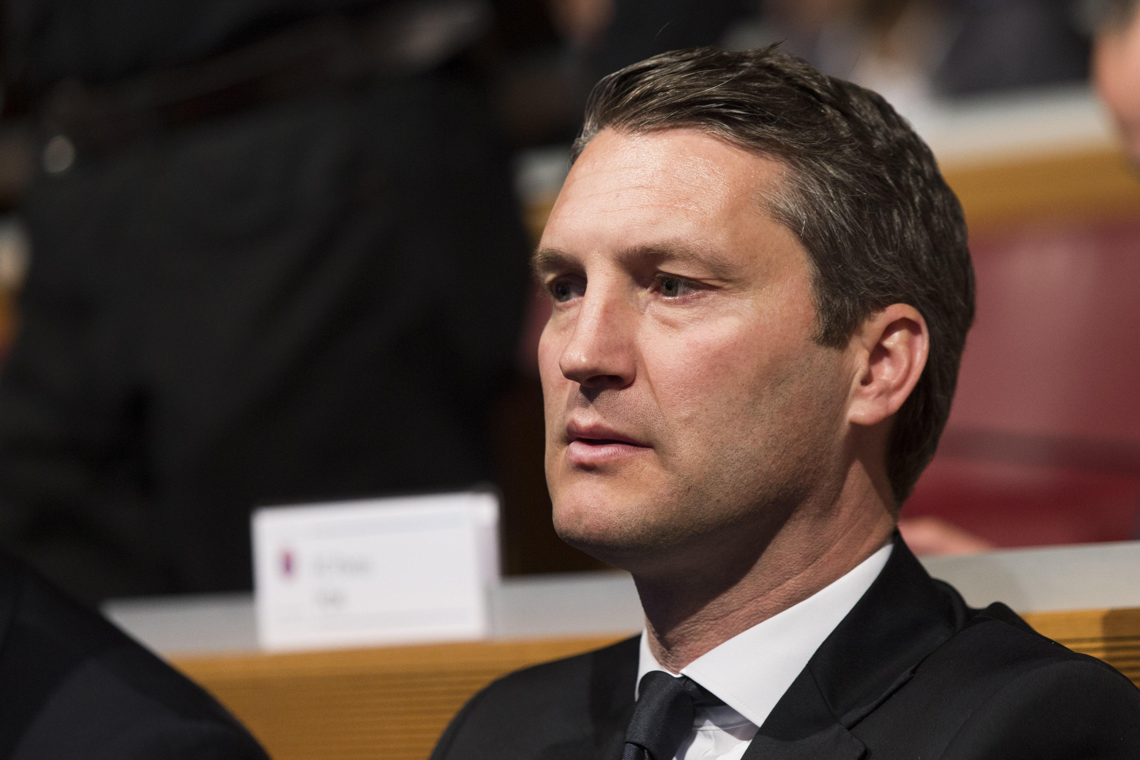Football - Ligue 1 - PSG : Olivier Létang hérite du titre de directeur sportif