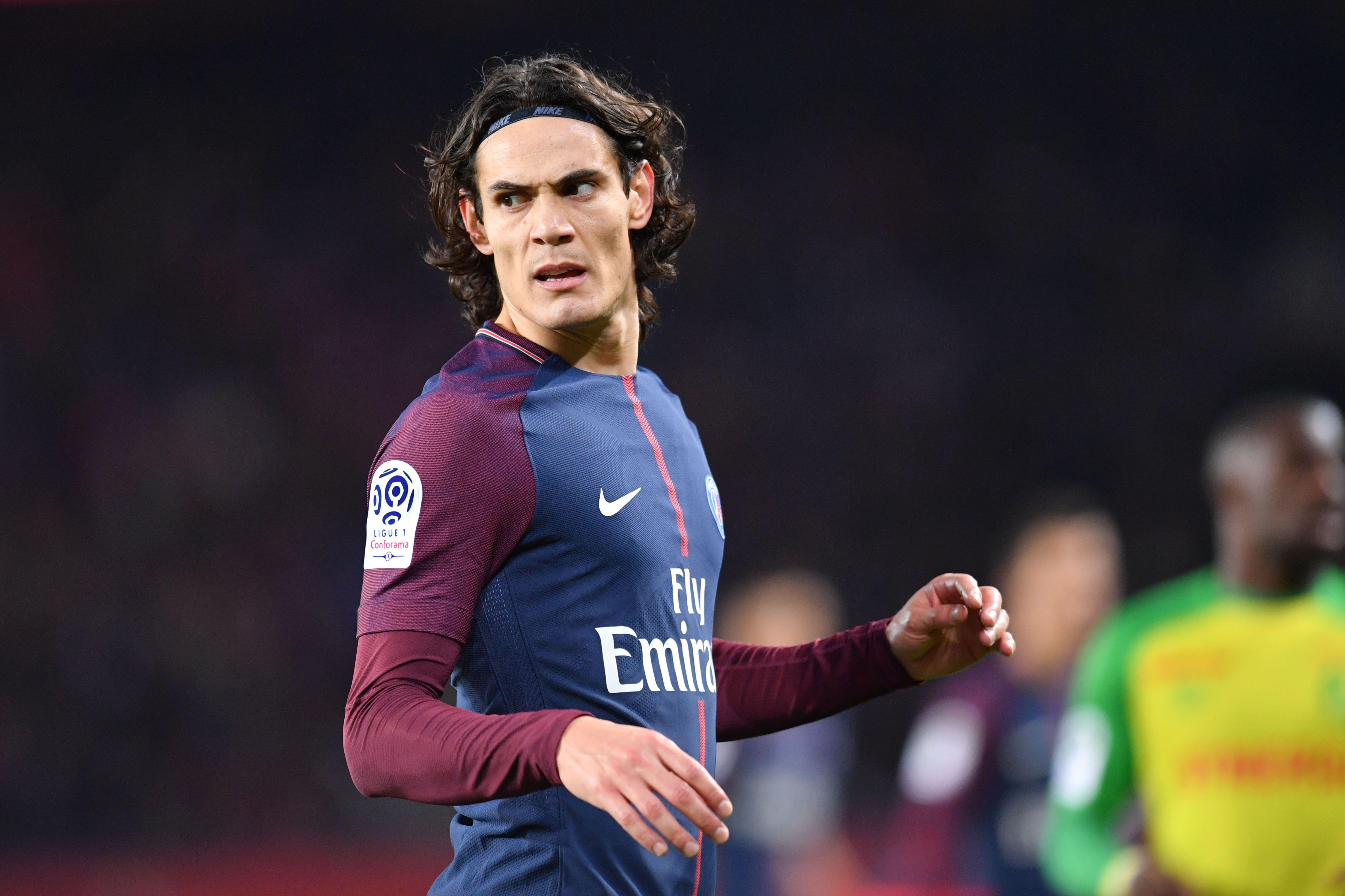 Football - Ligue 1 - PSG : retour au calme ou crispation ?