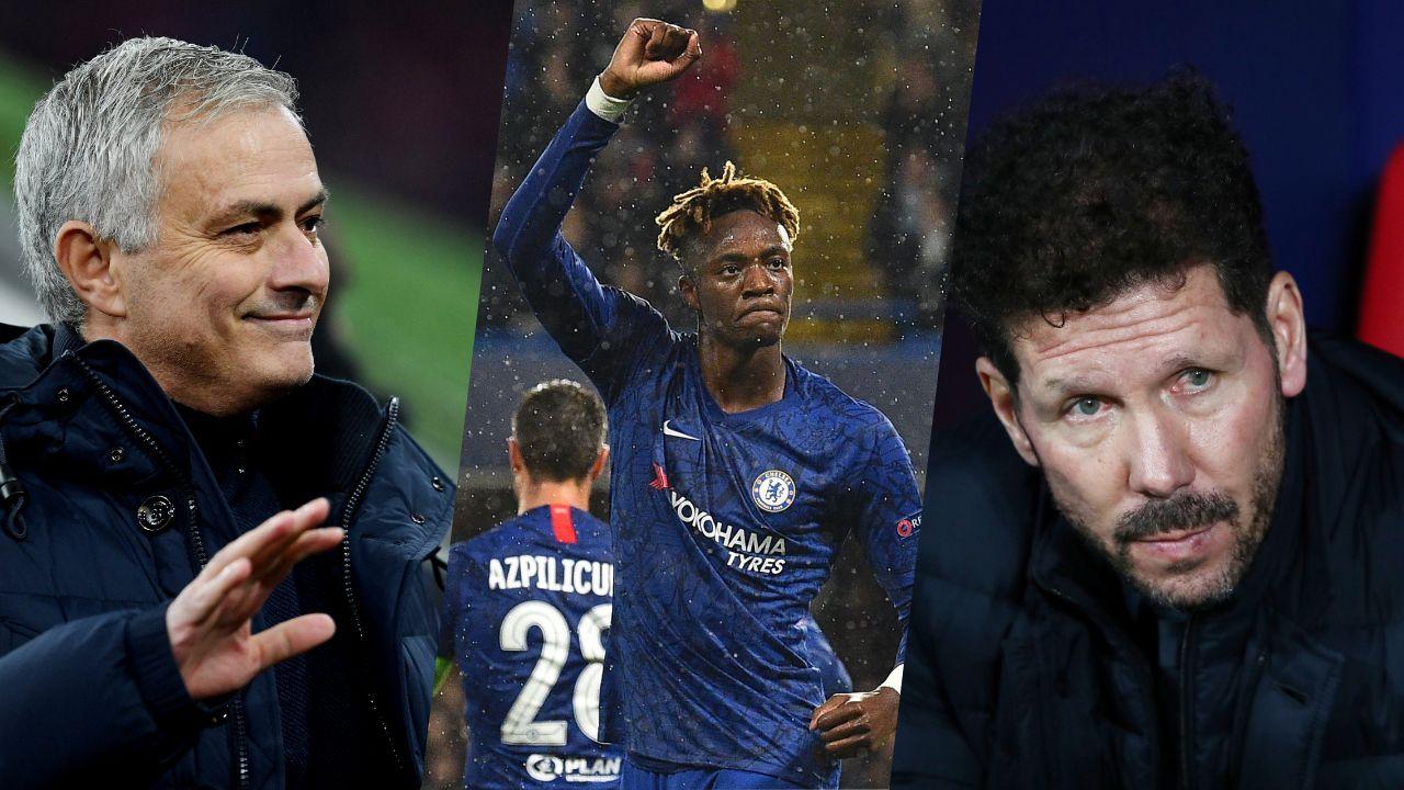 Football - Ligue des champions - Quel pire tirage pour le PSG en Ligue des champions : la rédaction débat