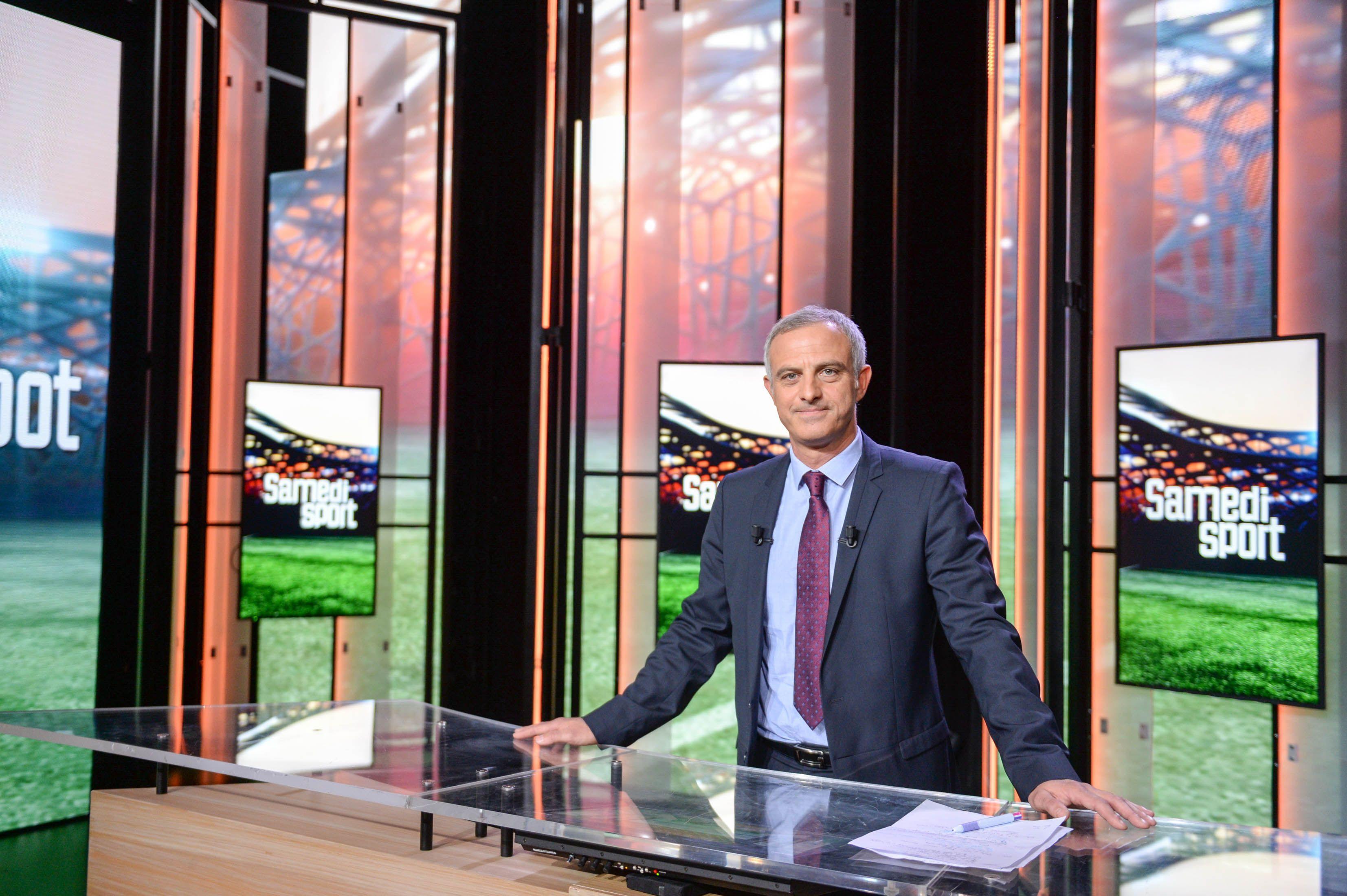 Football - Ligue 1 - Roche sur PSG-OM : «Paris devra avoir une autre attitude qu'à l'aller»