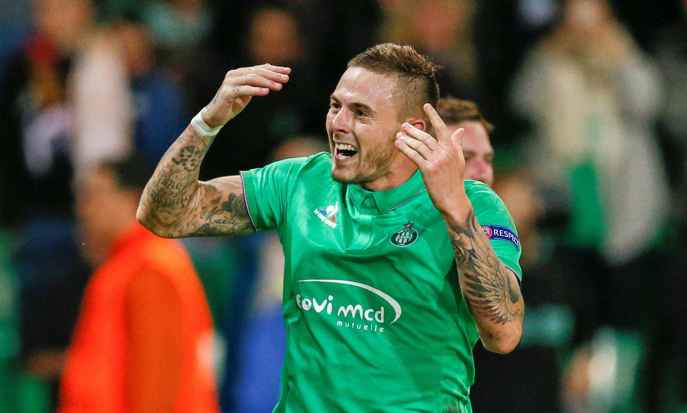 Football - Ligue 1 - Roux : «On peut faire beaucoup mieux et on le sait»