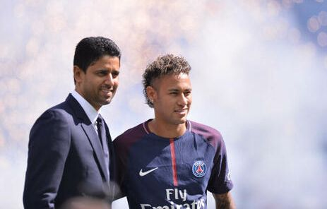 Football - Ligue 1 - Tirade pour tous ceux qui ont le PSG et le Qatar dans le nez