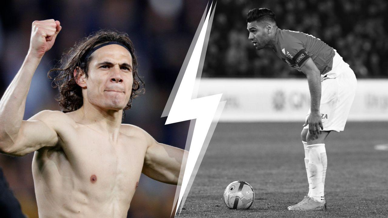Football - Ligue 1 - Tops/Flops PSG-Monaco : Paris retrouve son bien, Monaco pâle dauphin