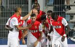 Monaco poursuit sa remontée