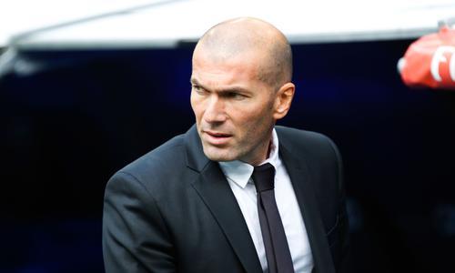pourquoi zidane voudrait il aller bordeaux transferts football. Black Bedroom Furniture Sets. Home Design Ideas