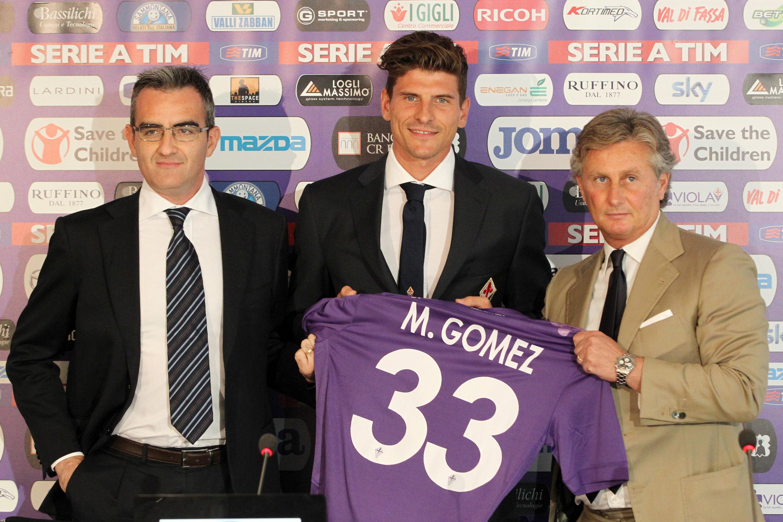 Football - Ligue 1 - Un nouveau directeur sportif réputé aux Girondins