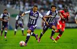 Toulouse-Evian-TG en DIRECT
