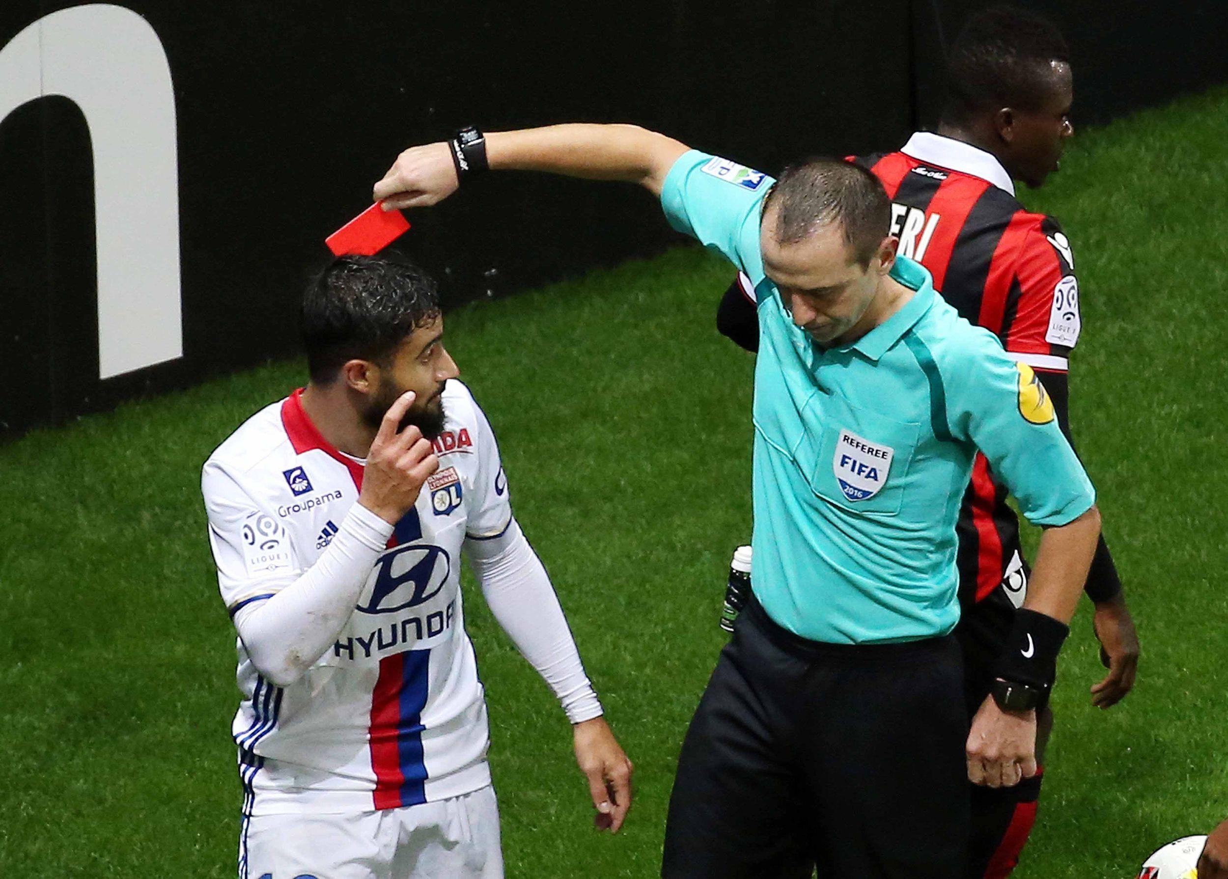 Football - Ligue 1 - Blog BRP HD - Même à l'OL, un président ne devrait pas dire ça