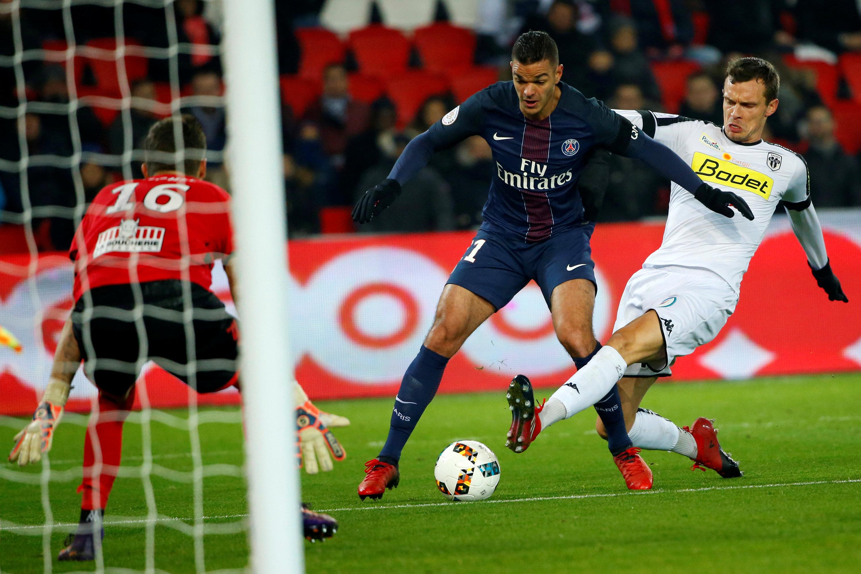 Football - Ligue 1 - Ben Arfa, l'histoire commence maintenant