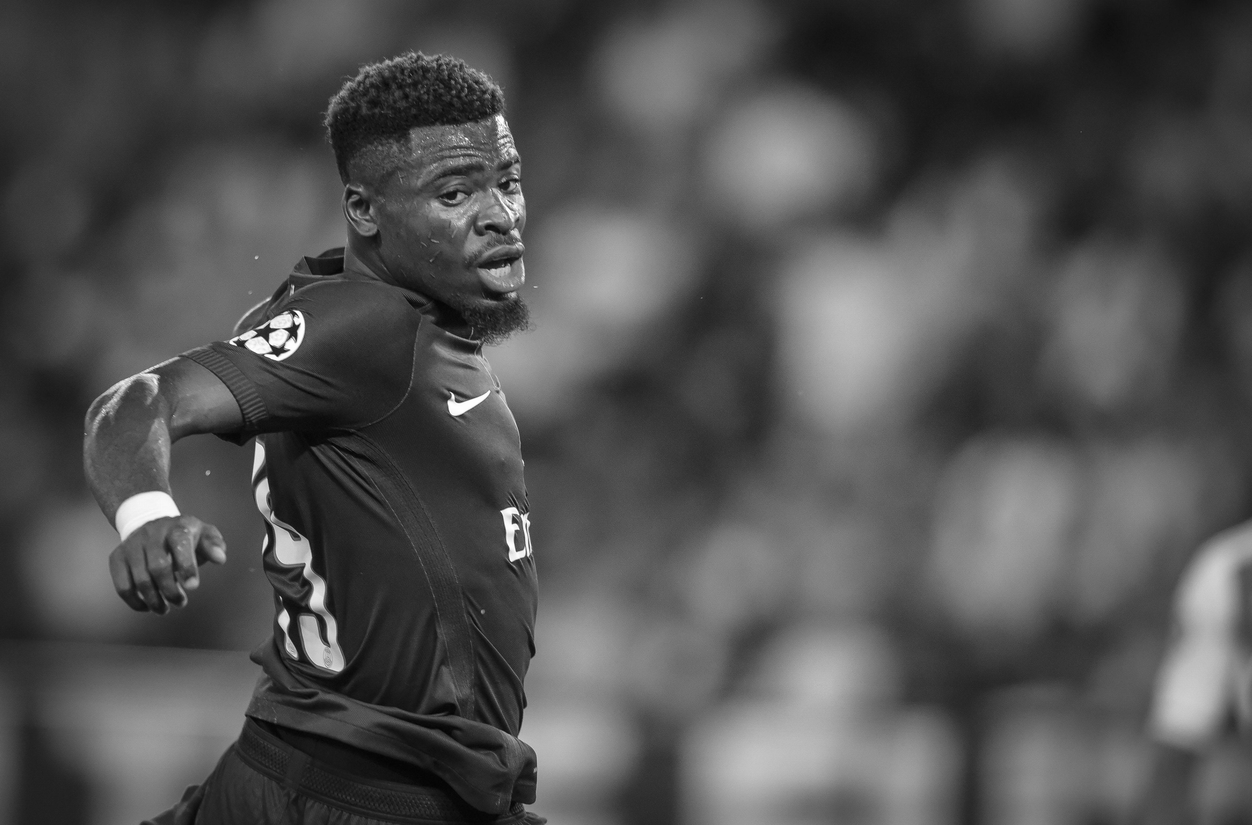 Football - Ligue 1 - Serge Aurier condamné : le rappel des faits