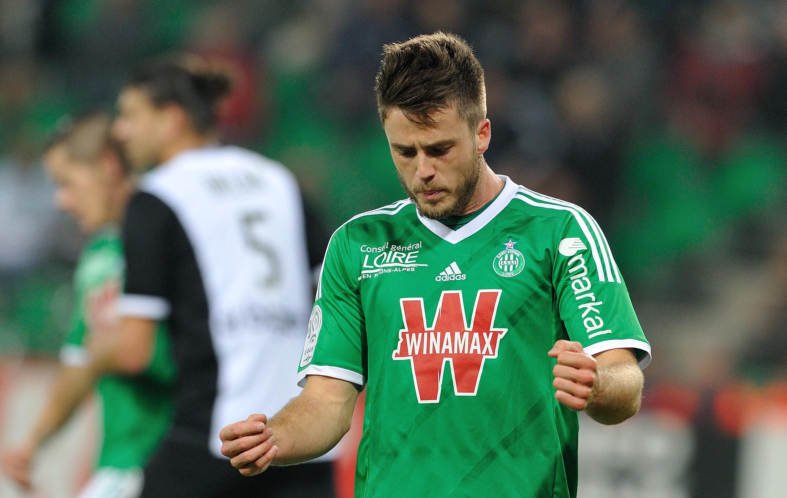 Officiel : Ricky rejoint le FC Bale