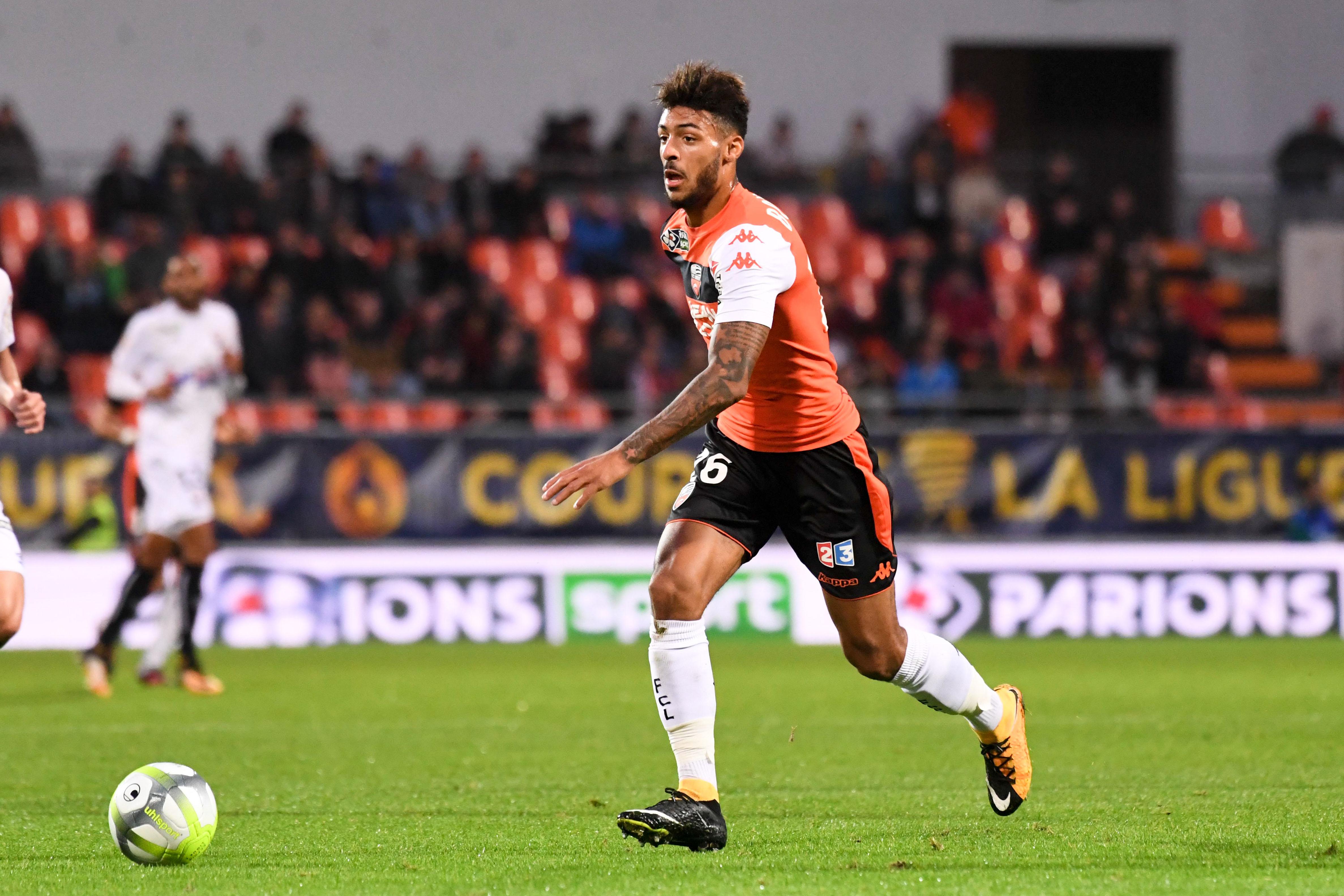 Football - Ligue 2 - Ligue 2: La 22e journée en direct
