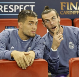 Bale n'est pas prince en son pays
