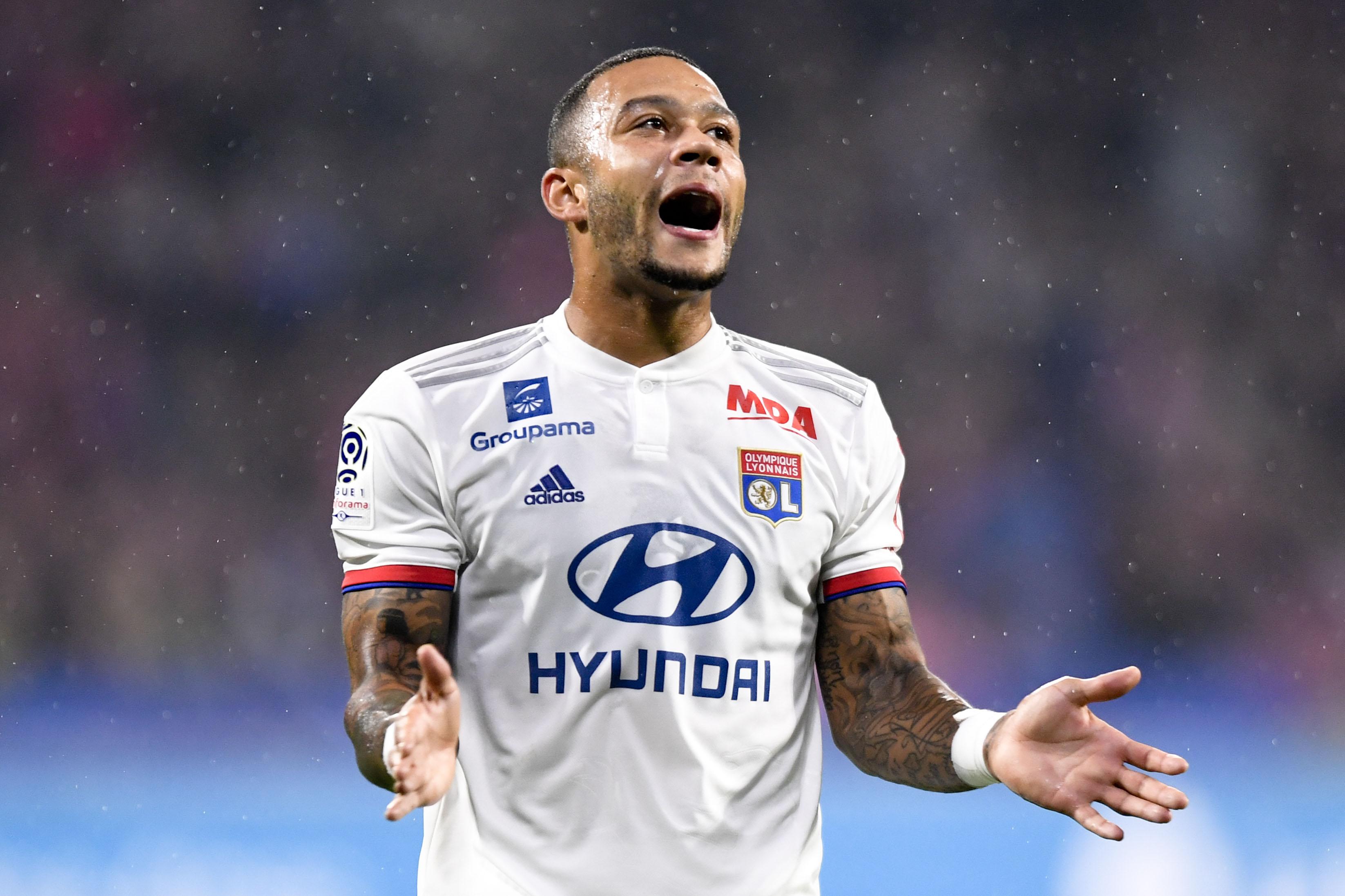 Football - Ligue des champions - A Lisbonne, Lyon veut (vraiment) retrouver le sourire