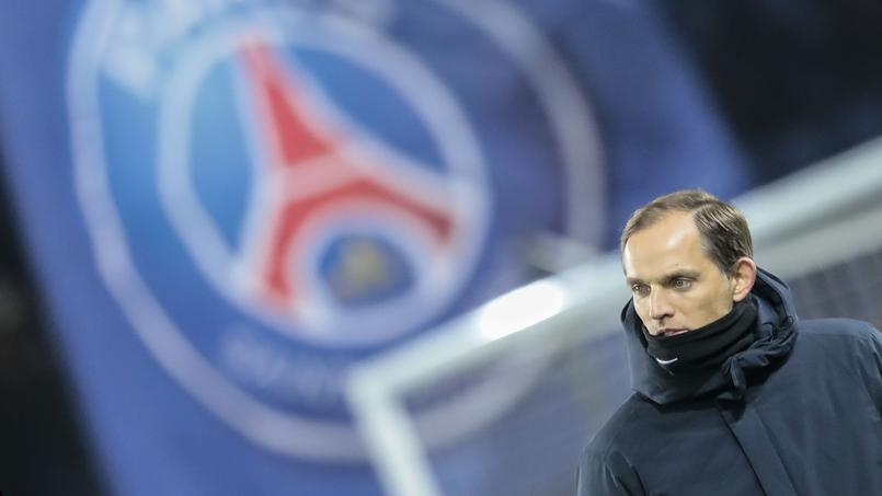 Football - Ligue des champions - Barman, fauché et fan d'ABBA: la face cachée de Thomas Tuchel