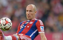 Bayern-Man. City en DIRECT