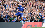 Diego Costa bouleverse Chelsea