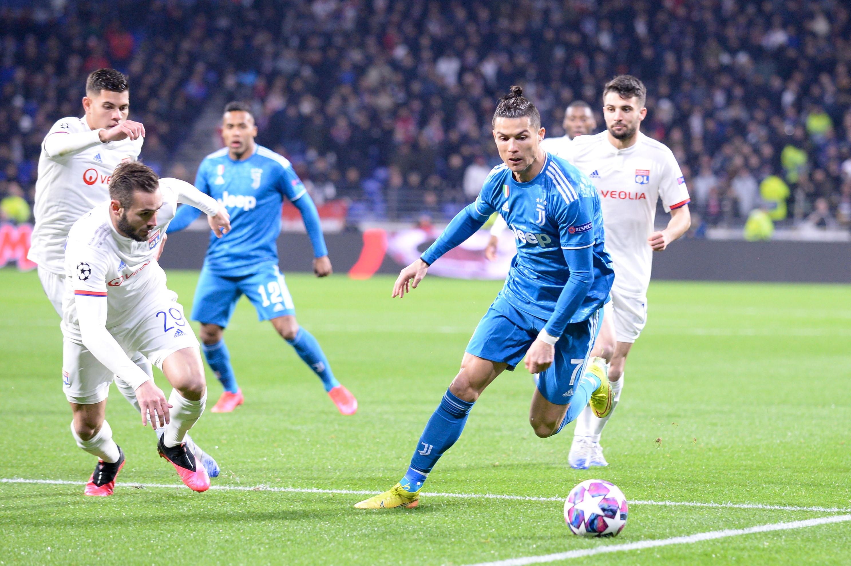 Football - Ligue des champions - Ligue des champions : ça se confirme pour le Final 8 à Lisbonne, Lyon irait bien à Turin pour son 8e retour