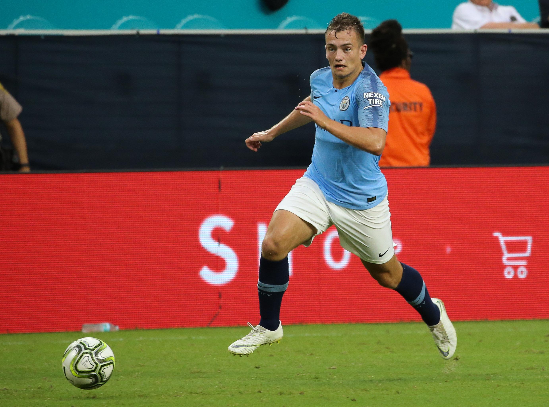 Football - Ligue des champions - Ligue des Champions : Dinamo Zagreb - Manchester City en direct