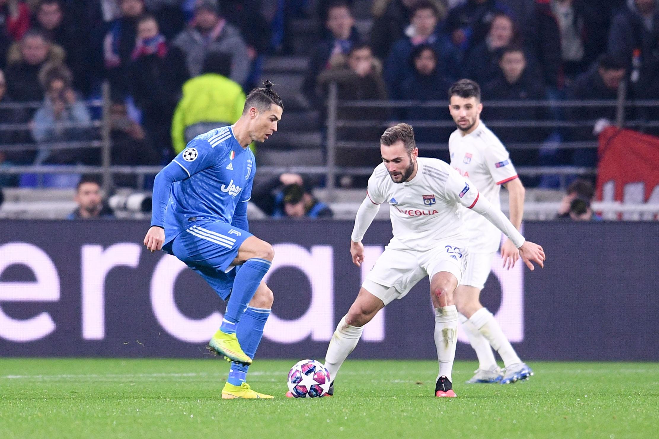 Football - Ligue des champions - Ligue des champions : Juve-Lyon le 8 août, le PSG en piste le 10, 11 ou 12 ?