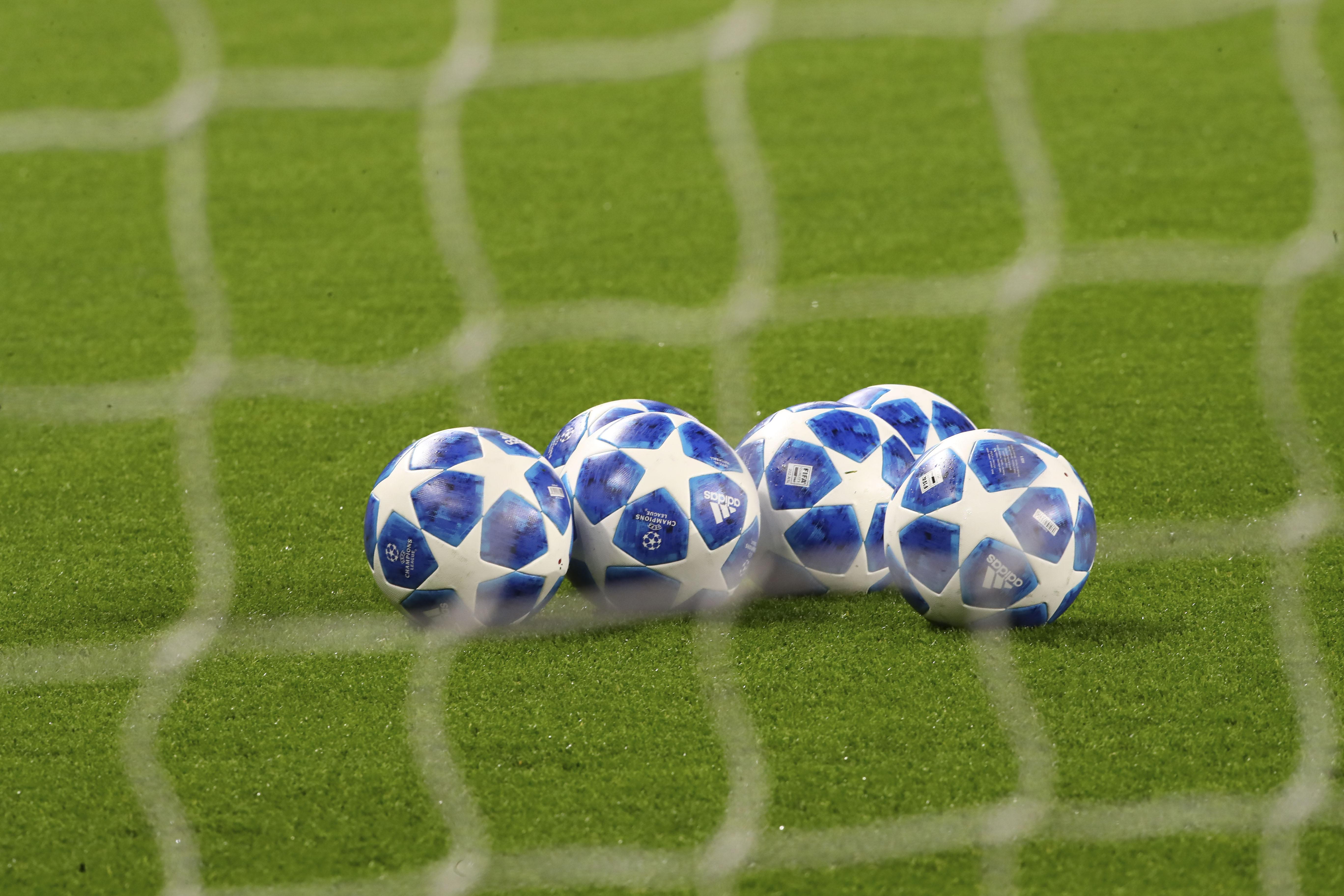 Football - Ligue des champions - Ligue des champions : les choses à savoir avant les premiers 8es de finale