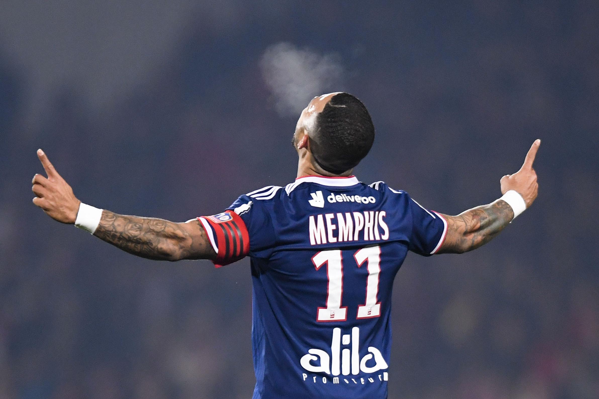 Football - Ligue des champions - Lyon-Leipzig: une soirée pour emballer ... ou rester sur le carreau