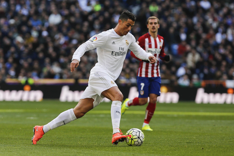 Madrid-capitale-europeenne-du-football.j