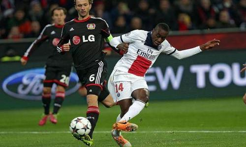 BLAISE MATUIDI - Page 3 Matuidi-On-a-montre-que-l-on-etait-une-grande-equipe_article_hover_preview