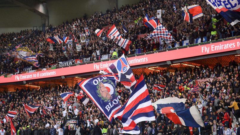 Football - Ligue des champions - Pour décrocher un billet pour PSG-Real Madrid, quatre solutions