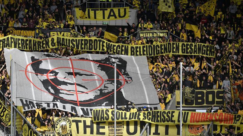 Football - Ligue des champions - Pourquoi Hoffenheim est le mal-aimé du football allemand