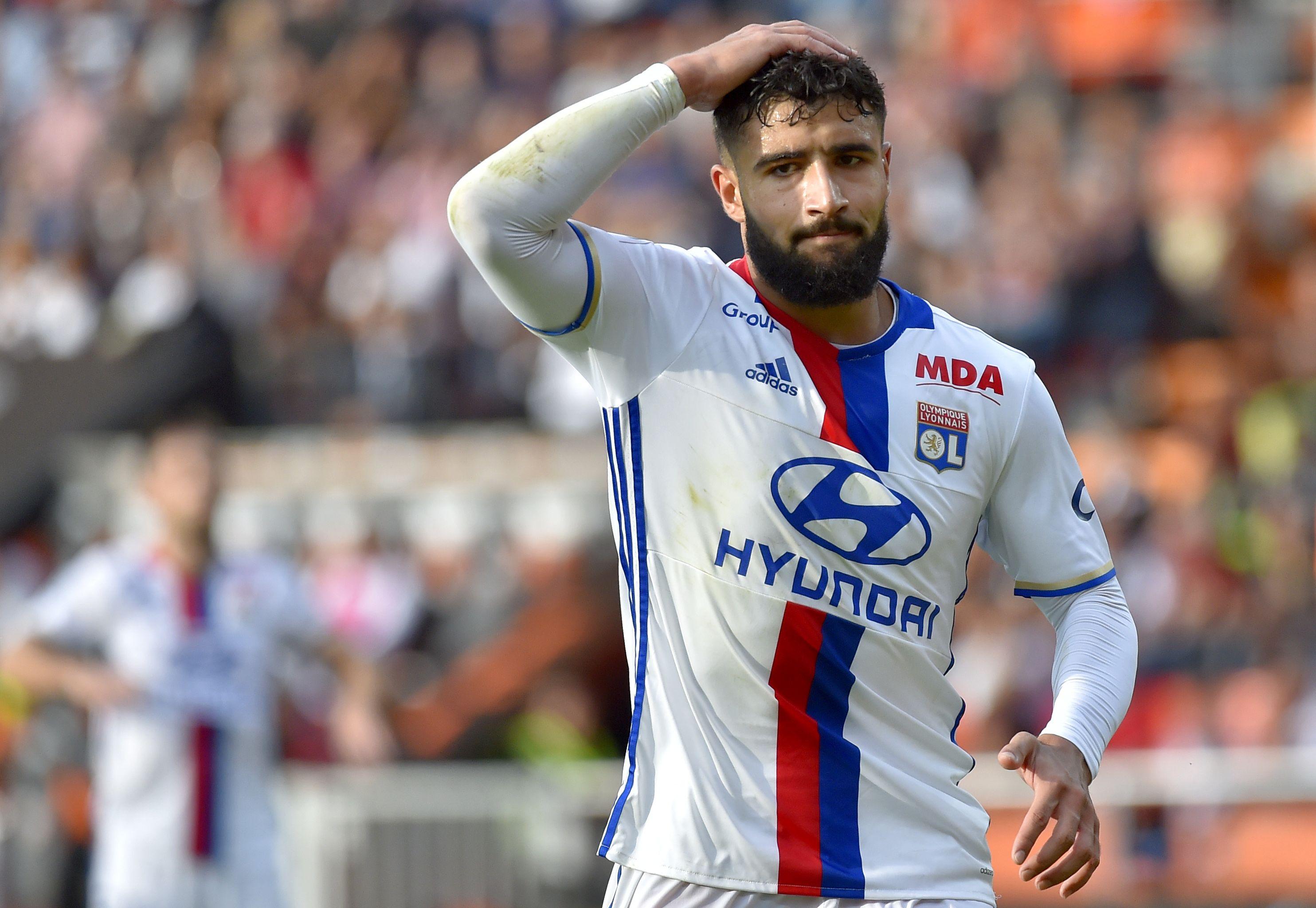 Football - Ligue des champions - Que vaut vraiment Lyon ? On va vite le savoir…