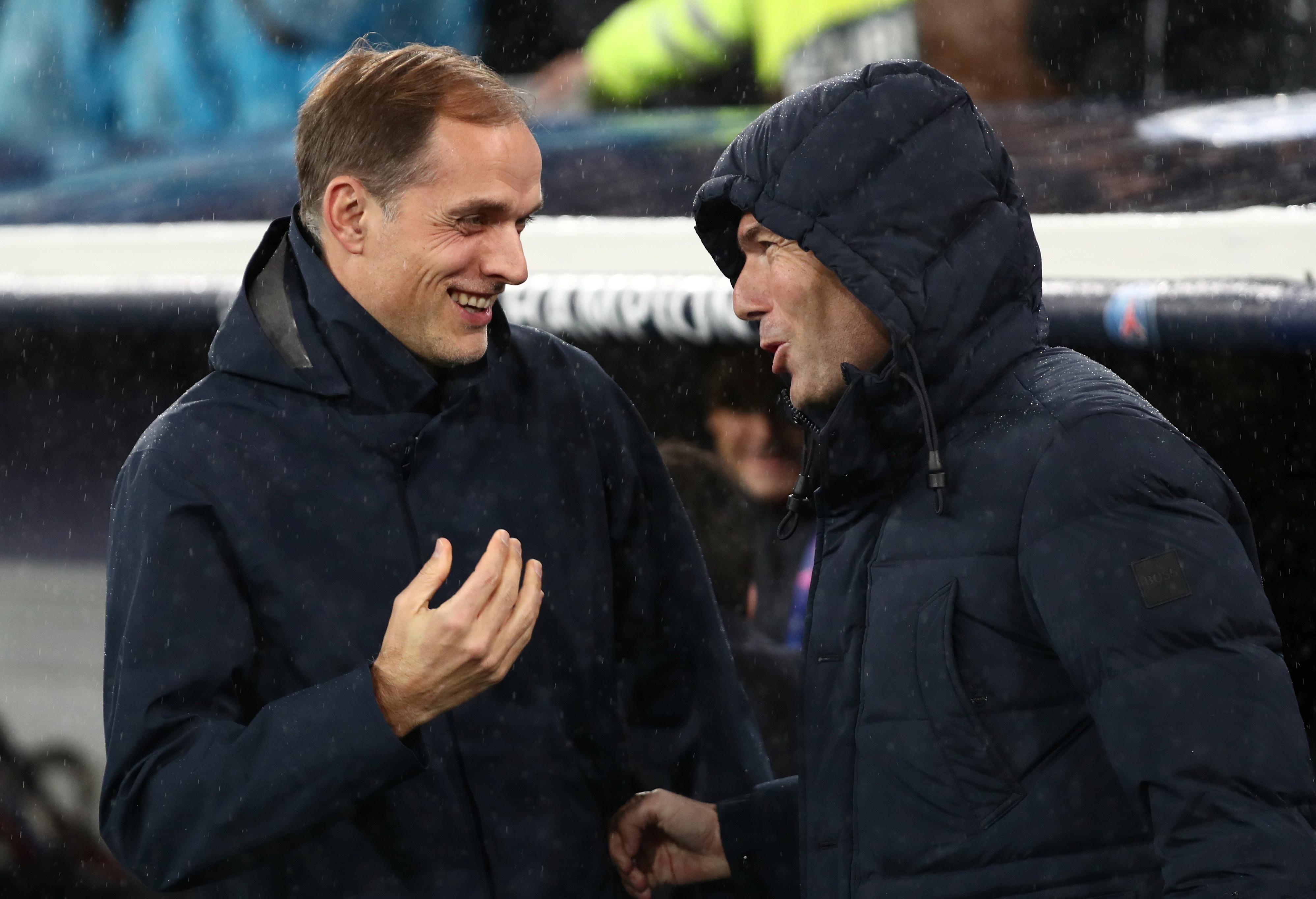 http://sport24.lefigaro.fr/var/plain_site/storage/images/football/ligue-des-champions/actualites/real-madrid-chelsea-comment-zidane-et-tuchel-sont-passes-de-parias-a-incontournables-1041979/28271369-1-fre-FR/Real-Madrid-Chelsea-comment-Zidane-et-Tuchel-sont-passes-de-parias-a-incontournables.jpg