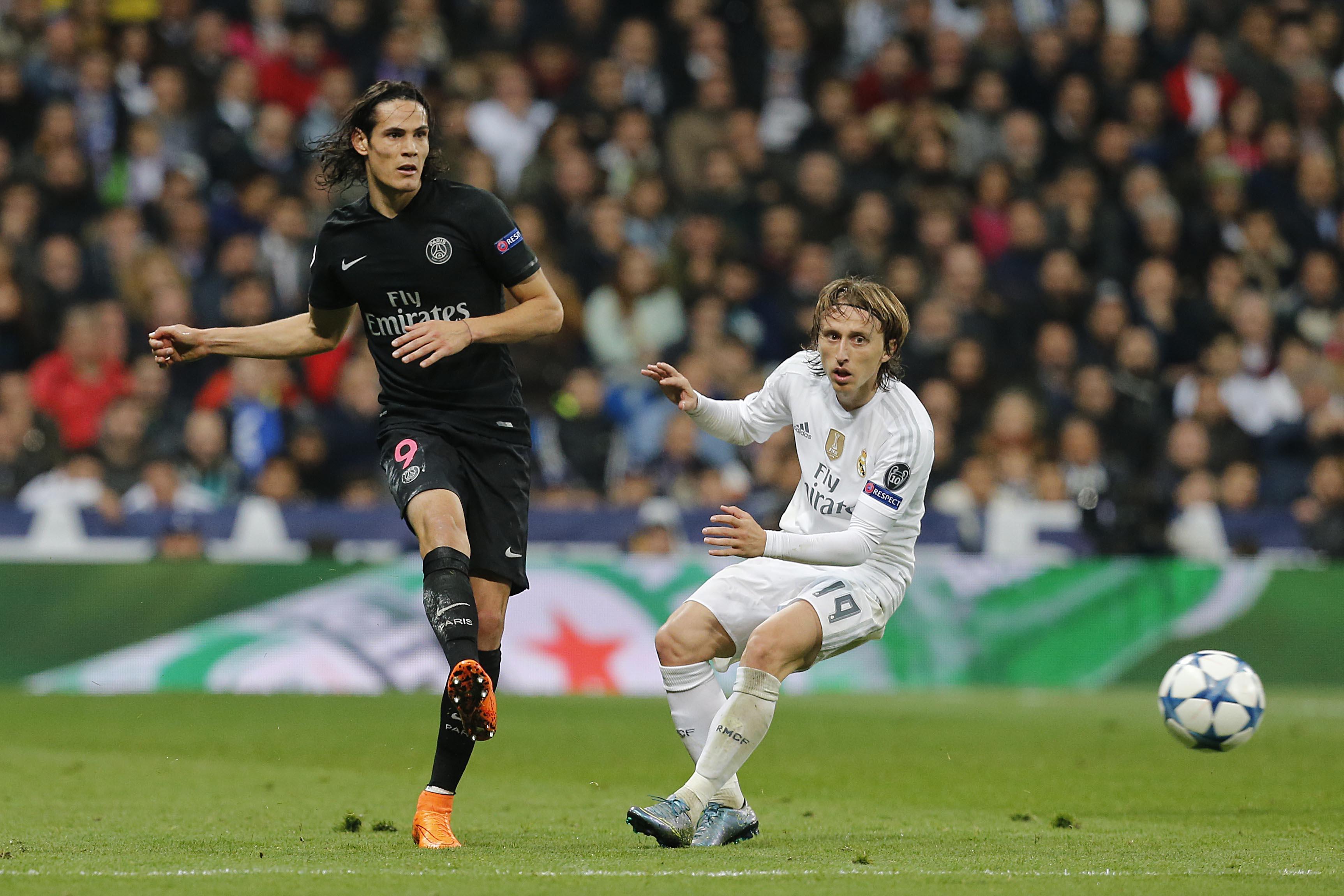 5388310a50c2c Ligue des champions   Real Madrid-PSG