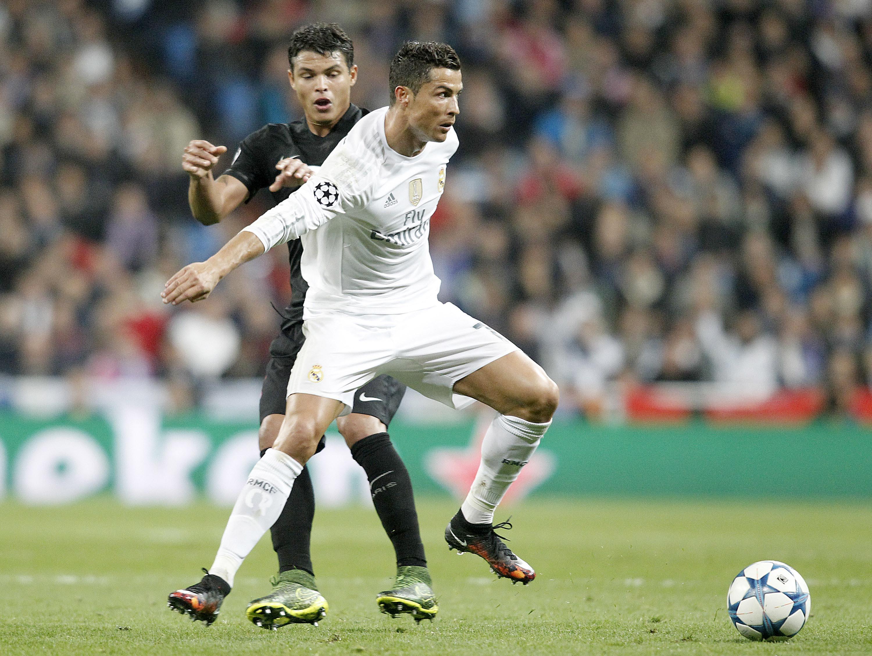 Football - Ligue des champions - Real Madrid-PSG, le pire en rêvant du meilleur