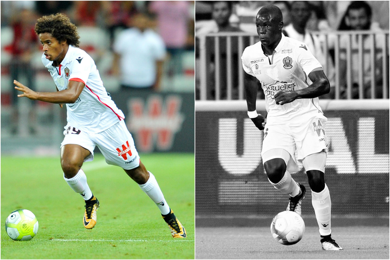 Tops/Flops Ajax-Nice : Marcel en plein rêve, Sarr en ...