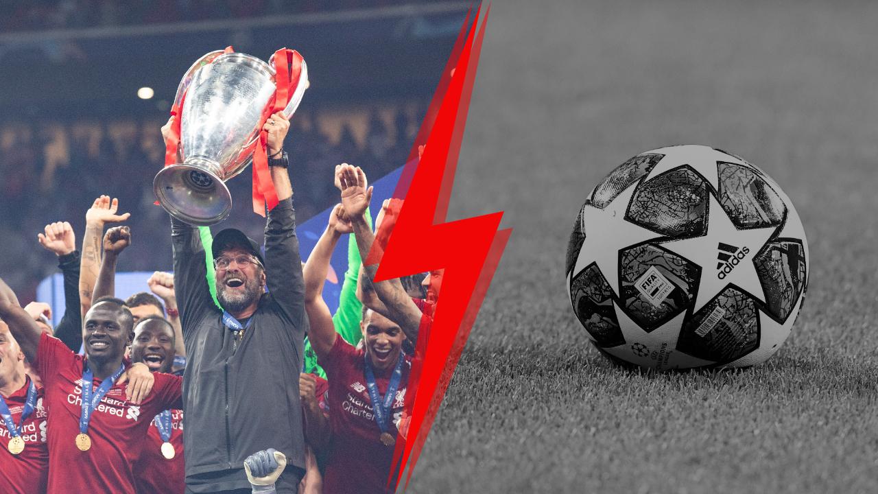 Football - Ligue des champions - Un titre de Ligue des champions au rabais ?