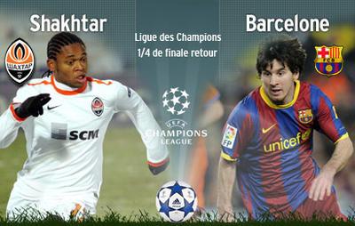 http://www.sport24.com/var/plain_site/storage/images/football/ligue-des-champions/actualites/une-simple-formalite-466740/7940370-1-fre-FR/Une-simple-formalite_actus.jpg