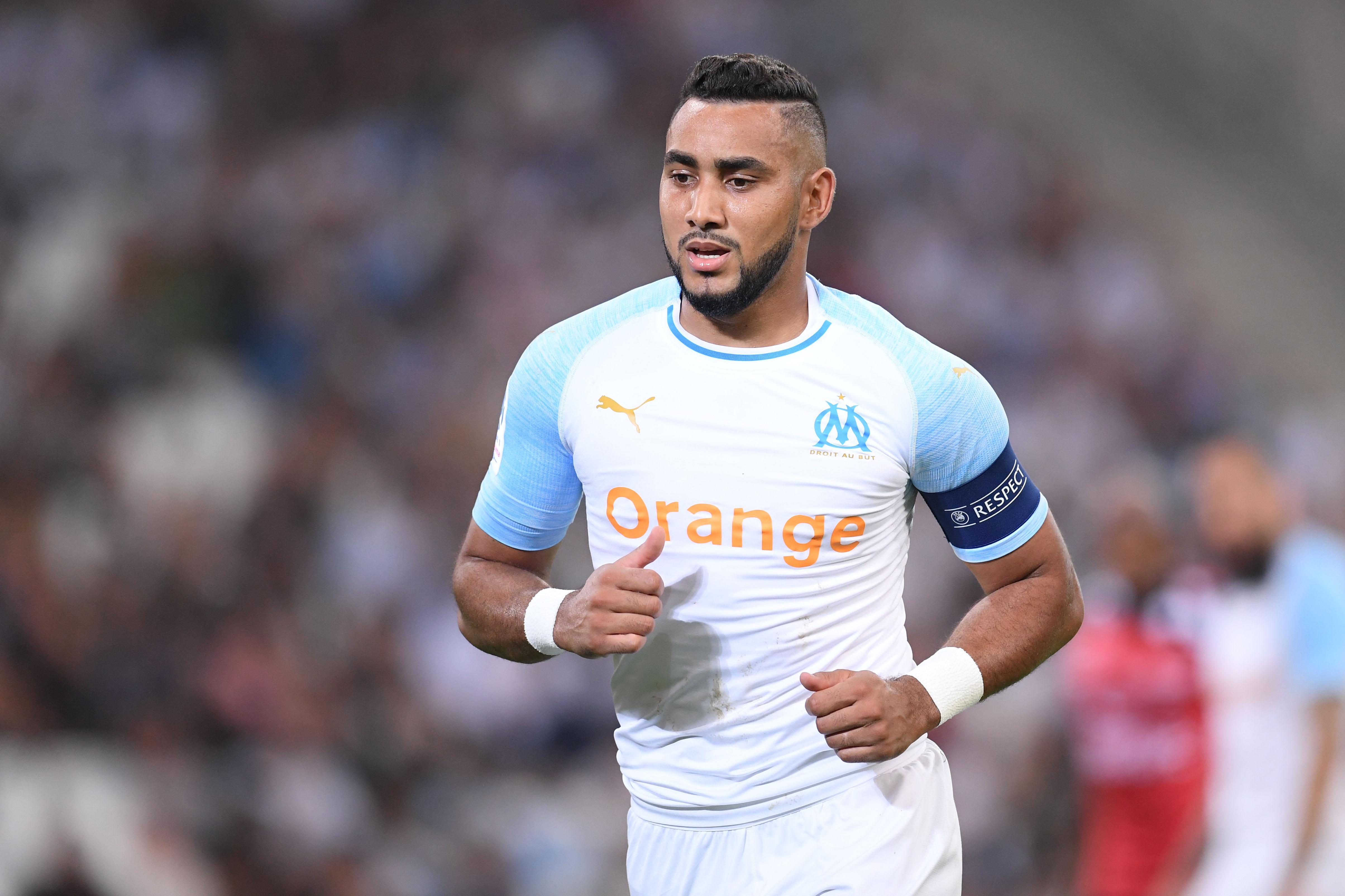 Football - Ligue Europa - Ligue Europa: entre rêve et réalité pour les Français