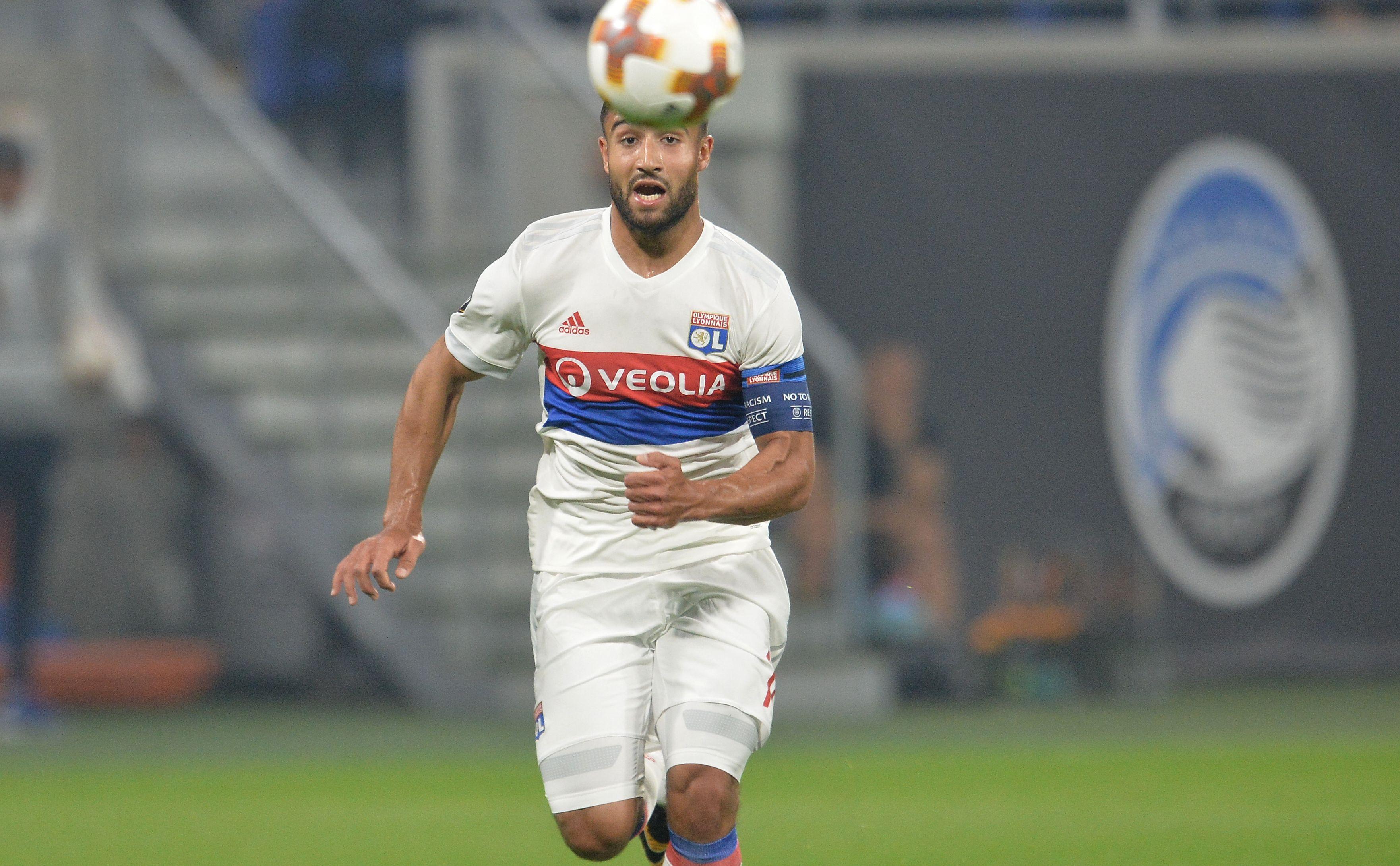 Football - Ligue Europa - Ligue Europa : Lyon y est presque, Nice et Marseille peuvent y croire