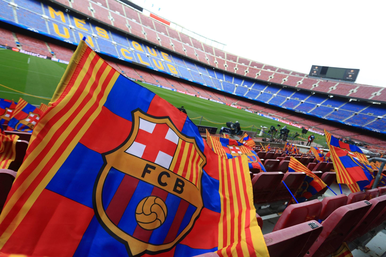 Barcelone Prend Acte De La D Cision De Neymar Et Brandit Sa Clause 222 M Transferts Football