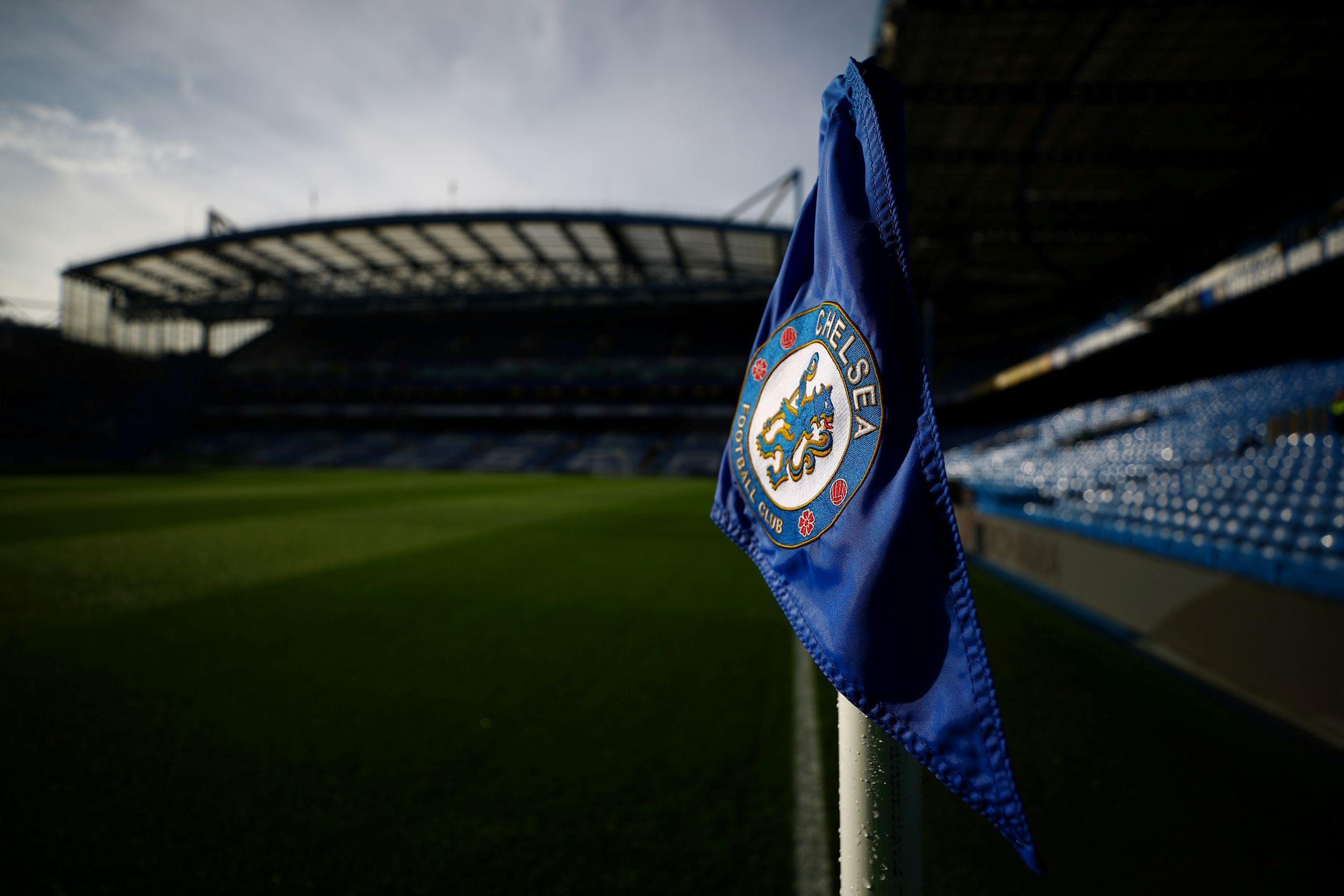 Chelsea pourra recruté cet hiver