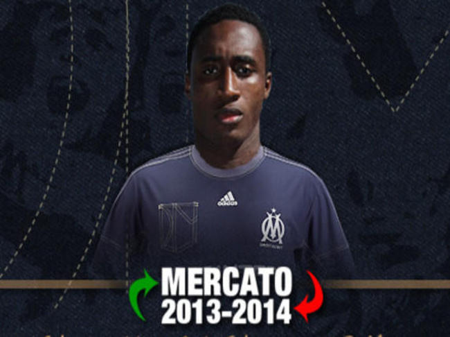 Brice Dja Djédjé. Lateral Ivoirien 23 ans, formé au... PSG Le-journal-du-mercato-28-01_full_diapos_large