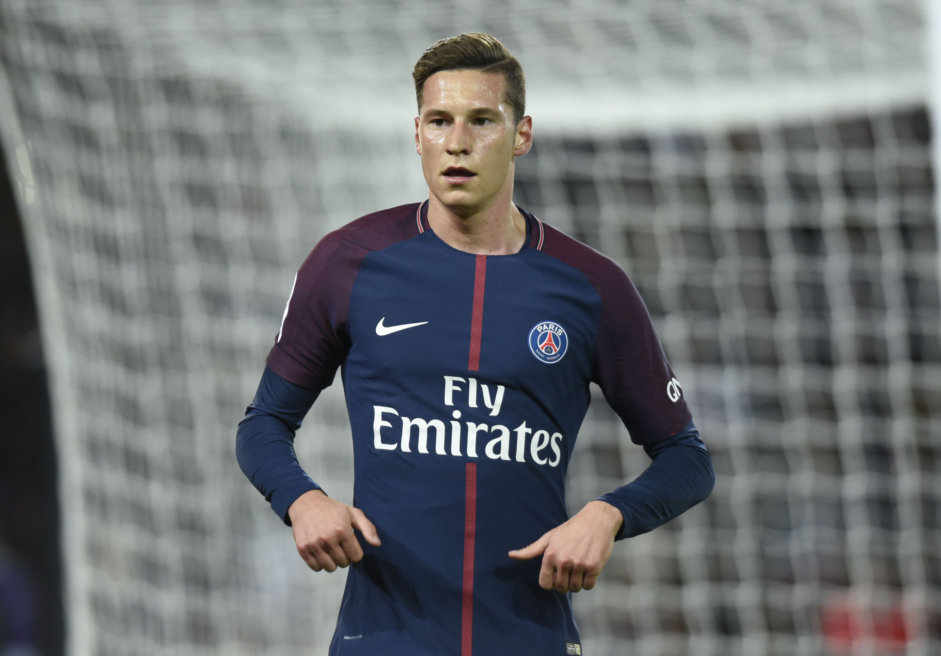 Football - Transferts - Le journal du mercato : Draxler sur les tablettes du Real