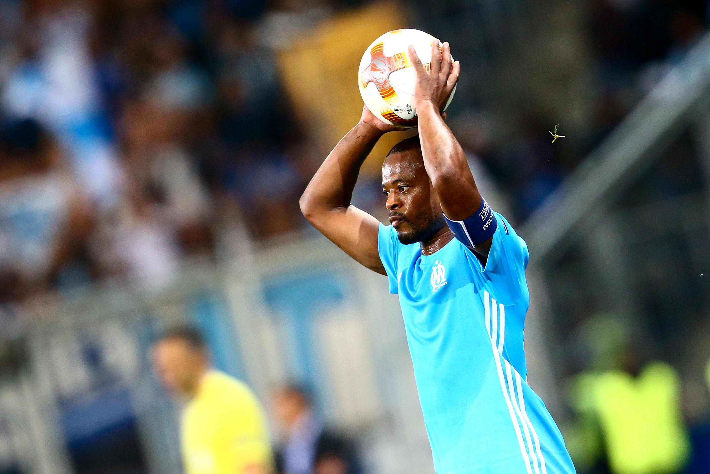 Football - Transferts - Le journal du mercato : Evra avec Gomis à Galatasaray ?