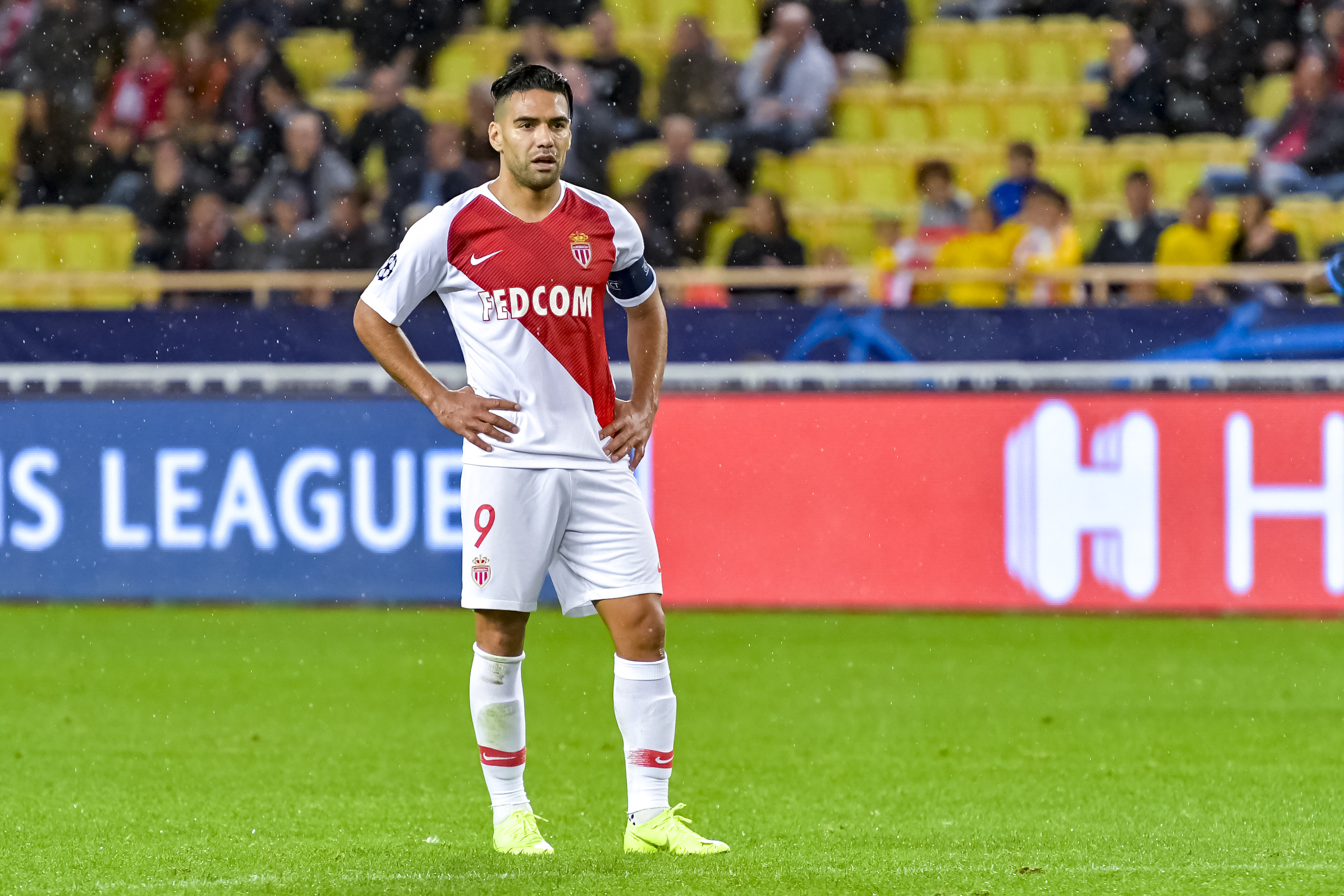 mercury newspaper falcao proposed real madrid transfers tech2