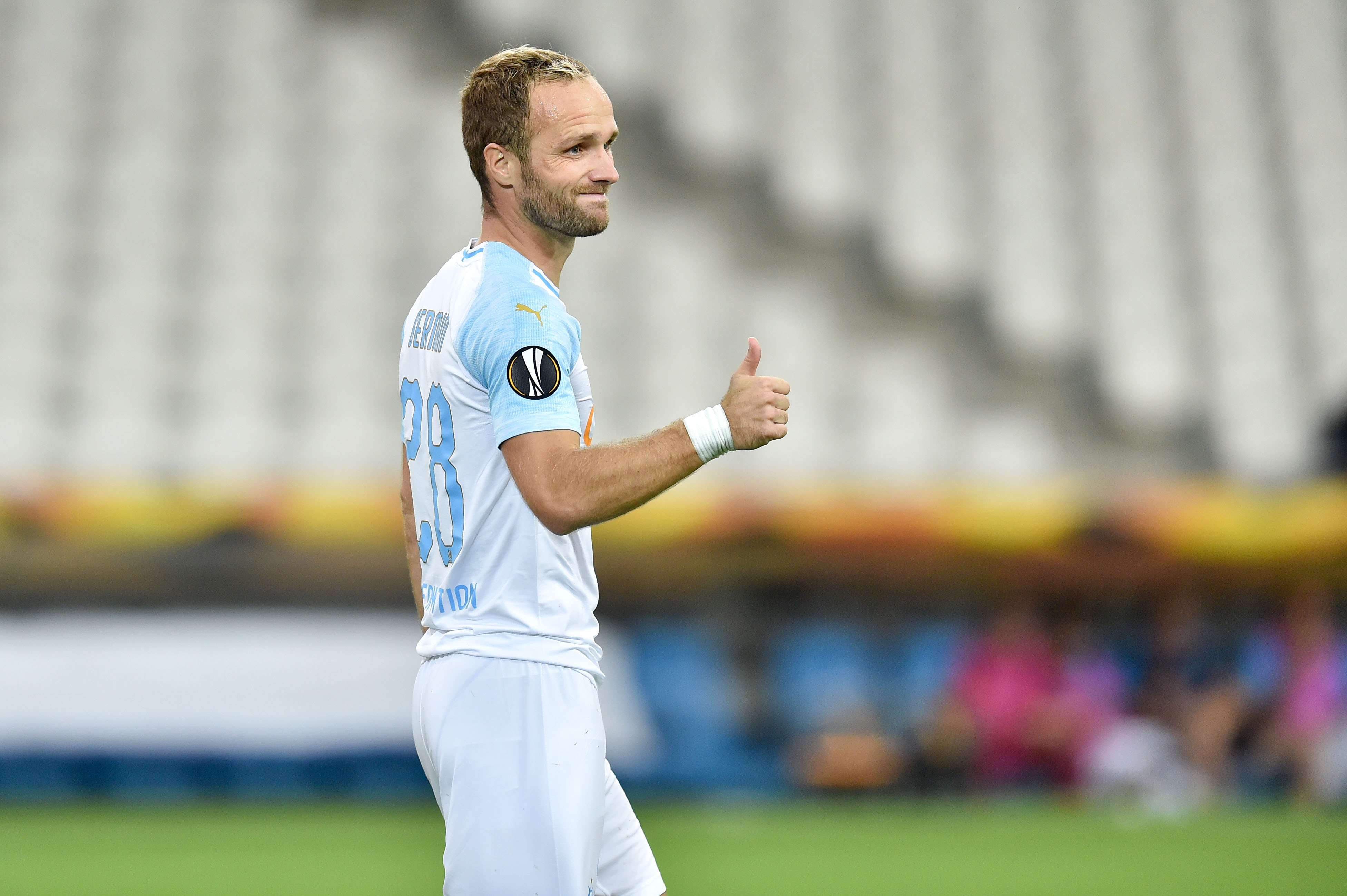 Football - Transferts - Le journal du mercato : Germain vise Monaco, le PSG a flashé sur Allan